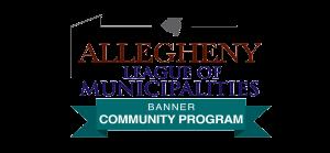 ALOM Banner Community